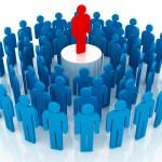 Kakav ste i jeste li vođa?
