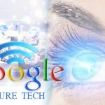 Zanimljivi Google projekti