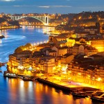 Podcijenjeni gradovi Europe