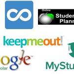 Zanimljive web stranice za učenike i studente 2