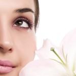 Savjeti za zaštitu kože