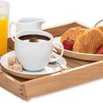 Što najbolji svjetski nutricionisti jedu za doručak?