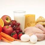 Najbolje navike zdravih ljudi