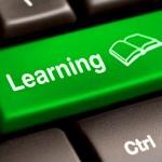 Kako dobiti motivaciju za učenje?
