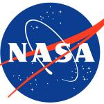 NASA - osnovne informacije