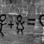 Tajne uspješne ljubavne veze