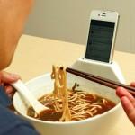 Jeste li ovisni o mobitelu i kako se riješiti te ovisnosti?
