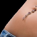Sve što moraš znati prije stavljanja piercinga