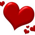 KVIZ - Voliš li još uvijek svoju staru ljubav?
