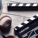 KVIZ - Koji si filmski žanr?