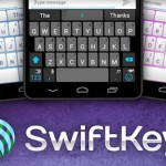 Microsoft kupio SwiftKey za 250 miliona dolara
