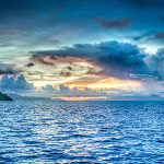 Nevidljivo blago oceana