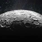 Podzemni tuneli na Mjesecu