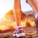 Dob i sportske aktivnosti