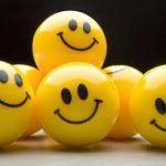 Kako misliti pozitivno?