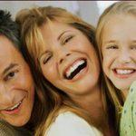 Roditelji i djeca - tko je u pravu?