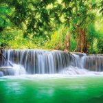 Čudo vode