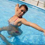 Acquarap - vježbanje u vodi