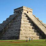 Civilizacija Maya