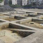 Pronađen drevni hram u Kini