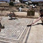 Arheološko otkriće u Francuskoj