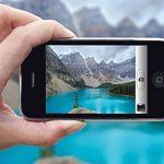 Fotografiranje pomaže pamćenju?