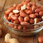 Moguće liječenje alergije na kikiriki?