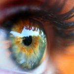 Pjegice na šarenicama oka