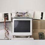 Kako iskoristiti staro računalo