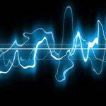 Svjetlost pohranjena poput zvuka