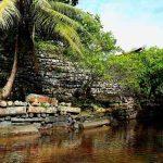 Istraživanje tajanstvenog Nan Madola