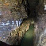 Otkriven sustav podzemnih špilja ispod Montreala