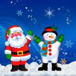 Umjetna inteligencija piše božićne pjesme