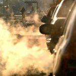 138 milijuna automobila manje do 2030. godine