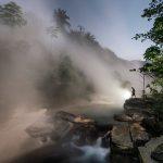 Tajna kipuće rijeke