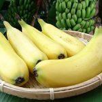 """Mongee"" banane"