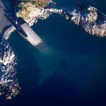Najveći svjetski podvodni restoran