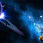 Dokazano postojanje planeta u drugim galaksijama