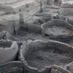 Arheološka otkrića u Tell Edfu