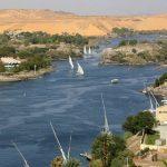 U Egiptu otkriveno drevno svetište i bista rimskog cara