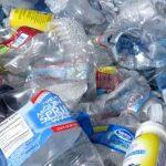 Enzim razgrađuje plastiku