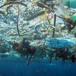 Čišćenje oceana