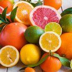 Kora citrusa pročišćava vodu
