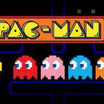38 godina Pac-Man-a