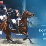 Rovinj Beach Polo Cup 2018.