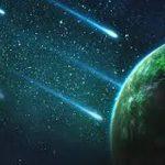 Asteroid eksplodirao prilikom sudara sa Zemljinom atmosferom