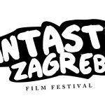 Fantastic Zagreb Film Festival 2018.