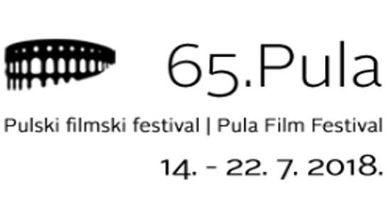 Pulski filmski festival 2018.