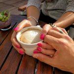 Kako spasiti brak - uspješne metode