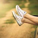 11 koraka za opušteno tijelo i um